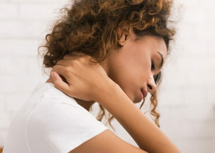 Dealing With Morning Achiness? Find Relief with Physical Therapy