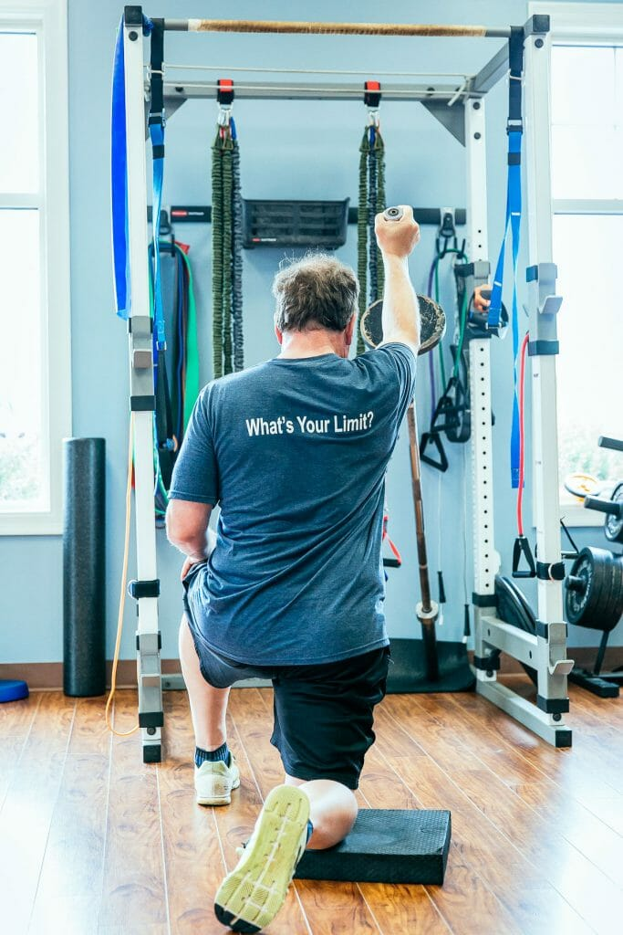 Limitless-Physical-Therapy-2021-635