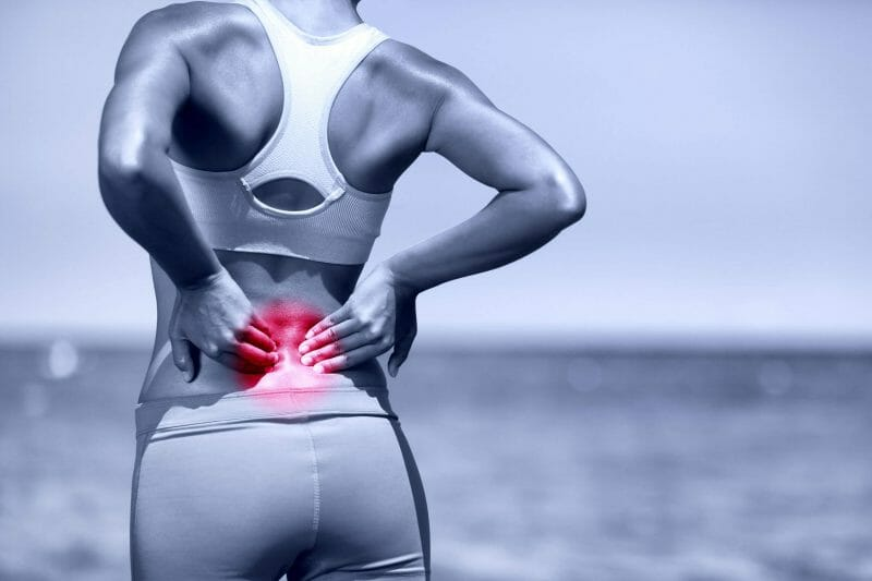 low-back-pain-relief
